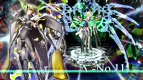 BlazBlue: Chrono Phantasma Extend - Release Date Trailer