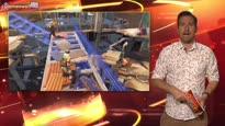 GWTV News - Sendung vom 25.06.2015