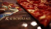 Baphomets Fluch: Der Sündenfall - Consoles Announcement Trailer