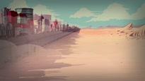 Bedlam - E3 2015 Trailer