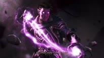 The Elder Scrolls Legends - E3 2015 Announcement Trailer