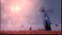 The Solus Project - E3 2015 Announcement Trailer