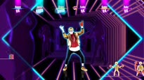 Just Dance 2016 - E3 2015 Want You To Want Me Trailer
