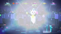 Just Dance 2016 - E3 2015 I Gotta Feeling Trailer