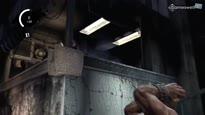 Batman: Arkham - Video-History