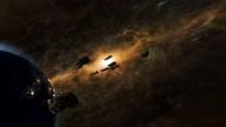 Sins of a Solar Empire: Rebellion - Ultimate Edition Release Trailer