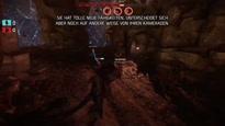 Evolve - Lennox Gameplay Reveal Trailer