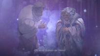 King's Quest: Der seinen Ritter stand - E3 2015 Trailer (dt.)