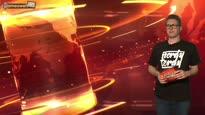 GWTV News - Sendung vom 10.06.2015