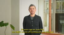 Earthbound Beginnings - E3 2015 Message From Mr. Itoi Trailer