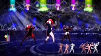 Just Dance 2016 - E3 2015 Born This Way Trailer