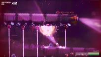 RIVE - SHMUPSTRAVAGANZA Trailer