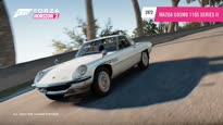 Forza Horizon 2 - Duracell Car Pack Trailer