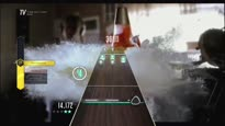 Guitar Hero Live - E3 2015 Trailer