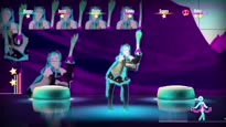 Just Dance 2016 - E3 2015 Ievan Polkka Trailer