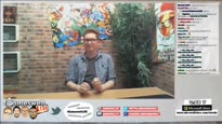 GamesweltLIVE - Sendung vom 02.06.2015