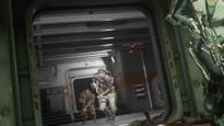 Call of Duty: Advanced Warfare - Exo-Zombies Carrier Trailer
