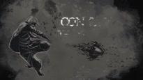 Twin Souls: Path of Shadows - E3 2015 Trailer