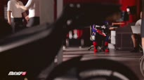 MotoGP 15 - Launch Trailer