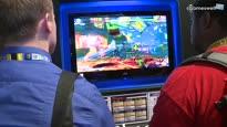 Capcom - Standtour von der E3 2015
