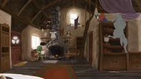 The Little Acre - E3 2015 Trailer