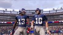 Madden NFL 16 - E3 2015 Trailer