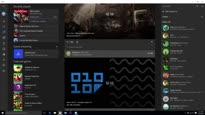 Windows 10 - Gaming Developer Trailer