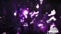 Project Spark - Void Corruptor DLC Trailer