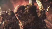 Dragon's Dogma Online - Orc Battle Trailer