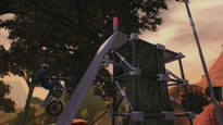 Trials Fusion - Awsome Level Max Edition Launch Trailer