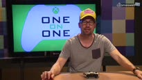 ONEonONE #30 - Sommer-Special Teil #1 mit Rare Replay