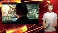 GWTV News - Sendung vom 31.07.2015