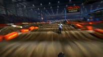 MX vs. ATV Supercross Encore - Gameplay Trailer