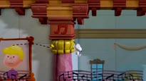 Die Peanuts der Film: Snoopys Große Abenteuer - Announcement Trailer