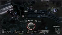 Breach & Clear: DEADline - Launch Trailer