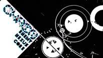 Myriad - Cannon Missiles Gameplay Trailer