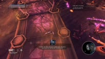 Bombshell - QuakeCon 2015 Gameplay Demo