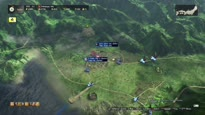 Nobunaga's Ambition: Sphere of Influence - Multi-faceted Strategies Trailer