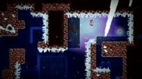 Blackhole - Secret of the Entity Free DLC Trailer