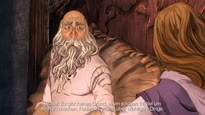King's Quest - Episode #1: A Knight to Remember Launch Trailer