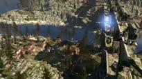 The Talos Principle - PS4 Deluxe Edition Trailer
