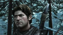 Game of Thrones: A Telltale Games Series - Episode #5: A Nest of Vipers Debut Trailer