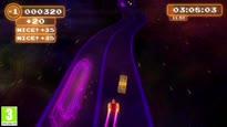 Spectra - Launch Trailer