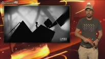GamesweltLIVE - Sendung vom 09.07.2015