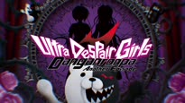 Danganronpa Another Episode: Ultra Despair Girls - Thematic Trailer