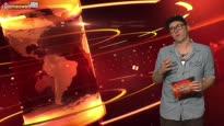 GWTV News - Sendung vom 14.07.2015