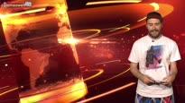 GWTV News - Sendung vom 30.07.2015