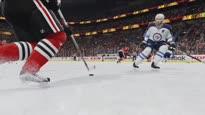 NHL 16 - Gameplay Balance Trailer