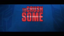 Transformers: Devastation - SDCC 2015 Gameplay Trailer