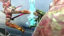 Onechanbara Z2: Chaos - Launch Trailer
